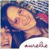music-aure