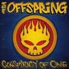 The-Offsprings