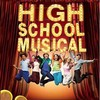 highschoolmusical10