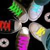 Xx-Love-My-Life-xX17