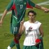ronaldo903