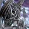 dragon1401