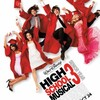 highschoolmusical88100