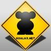 KoalaS-life