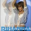 The-Rihanna-Officiel