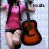 musik-saves-my-s0ul