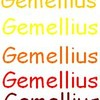 gemellius-4-ever