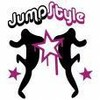 power-of-jumpstyle