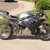 moto-95
