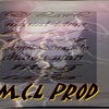 MCL-PROD