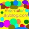 miss-color
