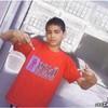 ismael-fdo