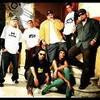 azmani-hip-hop-bigg