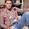Jensen-o-Ackles