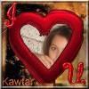 diablesse-kawtar