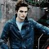 lolo--Twilight