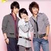 sO-Japan-Taiwan-Dramas