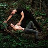 Edward-And-Bella17