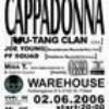 cappadonna57