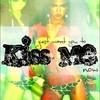K-ress2tigress01