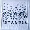 connaitre-La-Turquie