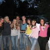 aout2006camping