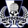motocrossdu95270