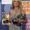 x-x-Britneyy-x-x
