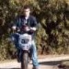 romano24350
