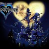 kingdom-hearts-zik