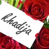 khadija-18