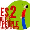 xX-Francois-Perusse-Xx