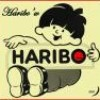 mamz3ll3-haribow
