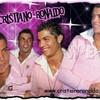 c-ronaldo0-7