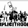 Xplicitroop
