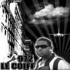 lecoiffeur97230