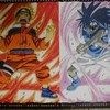 naruto-vs-sasuke51100