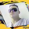 ilyassrif1