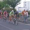 bikeman-72