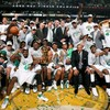 boston--celtics