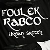 FoulekRabco-Cla-Klitey