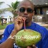 Actu-Rohff