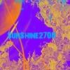 SunShine2708