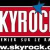 RadioSkyrock