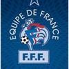 football-fr