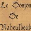 Naheulbeuk59760