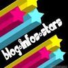 blog-infos-stars