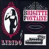 brigitte11