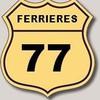 ferrieres-77