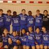xx3-handball-xx3